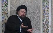 تا ۱۴۰۸ با یادگار امام(ره)؟ | نامزدی سیدحسن خمینی و احتمال حمایت اصلاحطلبان