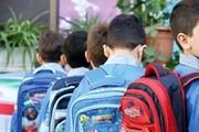 شهریه کلاسهای فوقبرنامه مدارس غیردولتی باید به والدین برگردانده شود | آموزش حضوری و غیرحضوری مدارس تابع وزارتخانه است