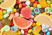 این ۳ ماده غذایی خوشمزه را جایگزین شکر کنید