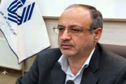رئیس شورای شهر همدان انتخاب شد