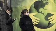 آخرین آمار کرونا در جهان | تعداد مبتلایان در آستانه ۲۹ میلیون نفر | بیشترین قربانیان کرونا مربوط به کدام کشورهاست؟