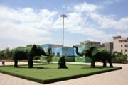 ساخت بزرگترین بوستان دوستدار کودک تهران تا بهار ۱۴۰۰