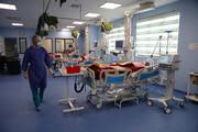 درمان اختصاصی برای کرونا وجود ندارد | ژنتیک در مرگ بیماران تاثیر دارد؟