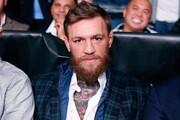 بازداشت قهرمان UFC جهان به اتهام آزارجنسی
