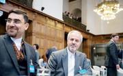 جدال ایران و امریکا؛ این هفته در آوردگاه لاهه | جزئیات وضعیت پرونده شکایت ایران و اقدامات آمریکا