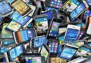 راهکارهای کنترل نوسان قیمت در بازار موبایل با کاهش واردات گوشی آمریکایی