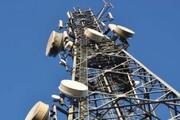 ایجاد ۶۰ سایت تلفن همراه در استان لرستان