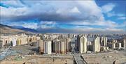 شورایعالی شهرسازی با ساخت بیمارستان در منطقه ۲۲ تهران موافقت کرد