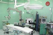 ادامه ساخت بیمارستان ۵۱۵ تختخوابی خرمآباد