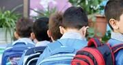 ابتلای ۳ دانشآموز فسایی به کرونا