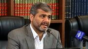 ماجرای ارتباط اراذل و اوباش با سرویسهای جاسوسی | دادستان تهران: بسیاری از آنها رویکرد سنتی را تغییر دادهاند