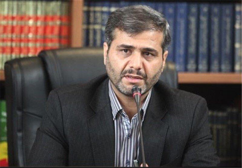 دادستان تهران: آزادی ۵۰۰ زندانی   پیشنهاد آزادی مشروط تعدادی از محکومان امنیتی