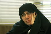 اگر رئیس جمهور ایران زن بود قطعا در مهار کرونا موفقتر بود