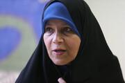 کیهان خطاب به فائزه هاشمی: حال و روز خودت را به زنان این سرزمین تعمیم نده