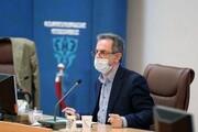 محدودیت تردد در استان تهران | محدودیتهای تردد درونشهری و برونشهری تمدید شد؟