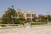 امکان تحصیل دانشجویان افغان در منطقه آزاد چابهار فراهم شد
