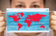 جدیدترین آمار کرونا در جهان | ۴ کشور رکورددار تعداد جانباختگان | یک قدم تا ۴۶ میلیون نفر مبتلا