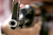 مجروح شدن ۲ مامور انتظامی ایرانشهر در درگیری با قاچاقچیان