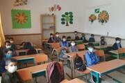 تکذیب فوت دانشآموزان مبتلا به کرونا