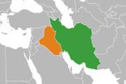 همشهری آوا | پادکست وقایع اتفاقیه | قسمت دوازدهم؛ از ویرانههای غربی