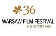 چند سینماگر ایرانی در بخش کوتاه جشنواره ورشو