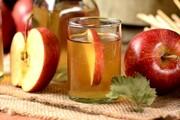 طرز تهیه سرکه سیب خانگی | نکات مهم درست کردن این معجون لاغری