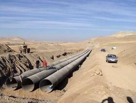 اولویت آب در سیستان وبلوچستان؛ دستیابی به منابع پایدار