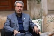 اعتراض وزیر گردشگری به ادامه محدودیتهای سفر؛ گردشگری ایران در آستانه نابودی   وعده مذاکره با وزیر بهداشت