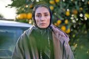 محمدرضا فروتن و هدیه تهرانی مردم را به سینماها میکشانند؟