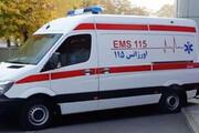 آغاز ساخت ۱۰ پایگاه اورژانس در اراک