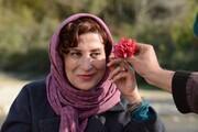 نمایش ۵ اثر ایرانی در جشنواره شرقی ژنو