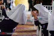وزیر آموزشوپرورش هم نتوانست به شاد وصل شود! | انتقاد والدین و معلمان از بازگشایی عجولانه مدارس | فقط ۱۵ درصد دانش آموزان تهرانی مدرسه رفتند