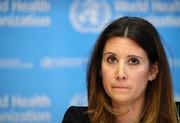 سازمان جهانی بهداشت درباره اوجگیری شیوع کرونا در فصول سرد هشدار داد