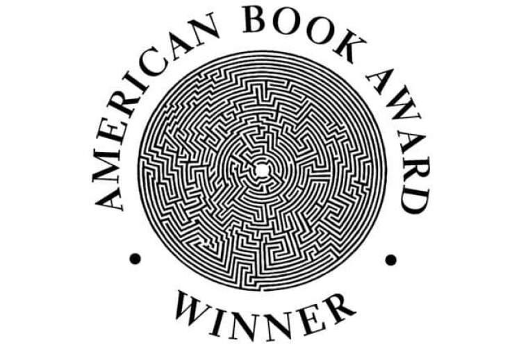 جایزه کتاب امریکا