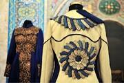 معرفی برگزیدگان نهمین جشنواره مد و لباس فجر