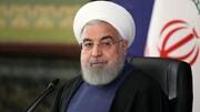 روحانی: پنجشنبه پاسخ منتقدان را میدهیم