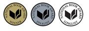 نویسنده ایرانی در میان نامزدهای اولیه جایزه کتاب ملی آمریکا