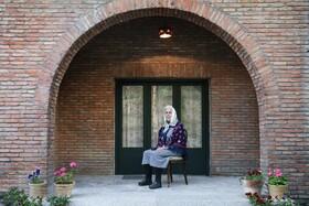 یک نگاه به احیاء خانههای مشاهیر در تهران