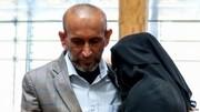 ماجرای اسارت هولناک در سومالی | حرفهای تکان دهنده صیاد اسیر در دست دزدان دریایی | ۴ سال پایمان در زنجیر بود