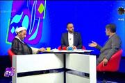 تناقض سخنان مهدی نصیری درباره حجاب اجباری با یافتههای پیمایش وزارت ارشاد