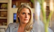 افشاگری مدل پیشین از ماجرای اوپن آمریکا | روایت تازه از آزار جنسی ترامپ در ۲۳ سال پیش
