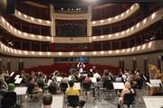 ۷۲ نوازنده علمدار را روایت میکنند