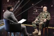 آمریکا دو بار قصد حمله به ایران داشت | به برخی فرماندهان مجوز آتش به اختیار دادهایم