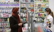 مجوز فروش نخستین داروی کرونای روسیه در داروخانهها داده شد