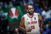 حقوق مادامالعمر دلاری به یک بازیکن ایرانی