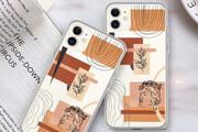 ۱۰ باور اشتباه درباره گوشی تلفن همراه که باید بدانیم