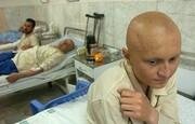سرعت رشد سرطان در ایران؛ بیشتر از کشورهای دیگر | دومین عامل مرگ و پرهزینهترین بیماری که به زودی ۱۱۵ درصد رشد میکند