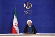هشدار روحانی | شیوع یک بیماری خطرناکتر از کرونا در همسایگی ایران