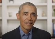 واکنش اوباما به وزیر خارجه بایدن و تصمیم درباره برجام | اعتماد به آمریکا در برجام زیرسوال است