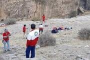 کشف جسد جوان اصفهانی در دره ویژدرون